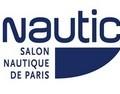 Événement Nautisme : Salon Nautique International de Paris