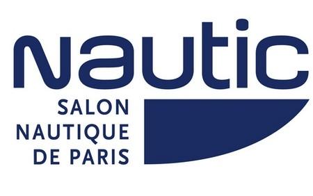 Salon nautique de paris 2013