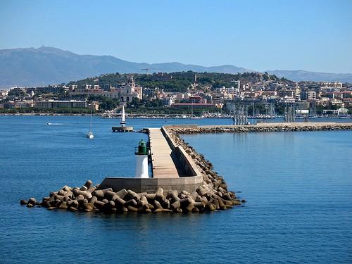 Cagliari : une destination de ventsdemer-m