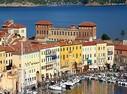Embarquez pour la « Dolce Vita » en Italie à bord de l'un de nos catamarans