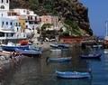 A la découverte de l'Italie en voilier
