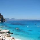 4 destinations à voir lors de votre croisière en Méditerranée