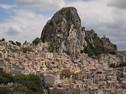 Programmez votre croisière avec Vents de mer : cap sur la Sicile !
