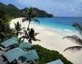 Les Seychelles, un authentique musée naturel vivant