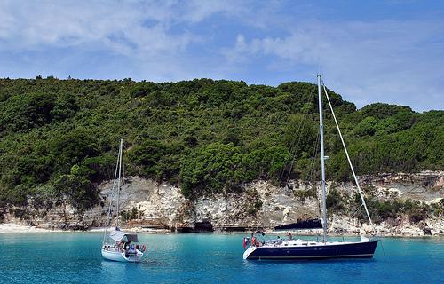 grece-mer-ionienne-ventsdemer