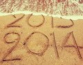 Programmer une croisière pour bien commencer l'année 2014
