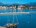 Partir à la découverte de la Haute-Corse en bateau