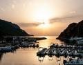 10 visites à programmer pour sa croisière en Corse du Sud