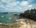 Degemer mat e Breizh - La Bretagne en bateau !