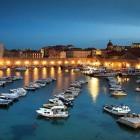 Quand partir et que faire à Dubrovnik ?