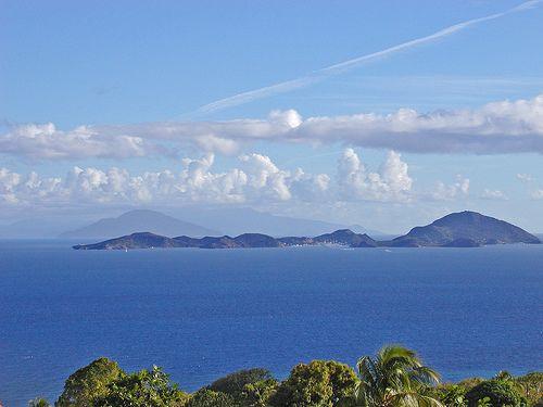 Location bateau en Guadeloupe
