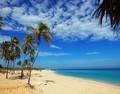 Cuba, l'archipel aux multiples visages
