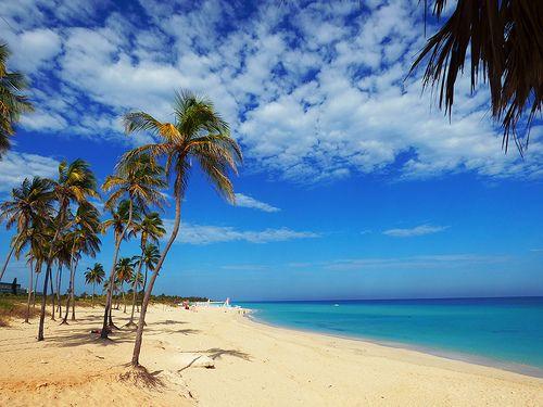 Croisiere Vents de Mer à Cuba