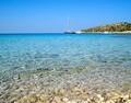 L'archipel des Kornati, loin de toute agitation
