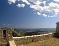 Kaštela, ville pittoresque de la Dalmatie