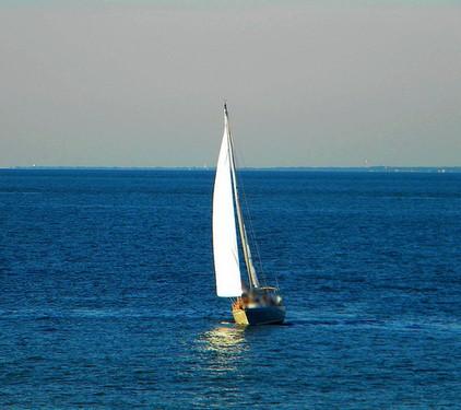 Bateaux Vents de Mer