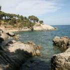 Découvrez les plus belles plages de Palamos