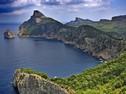 Palma de Majorque, entre animation et histoire
