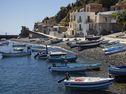 Explorer l'Italie avec Vents de Mer