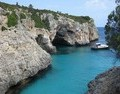 Portocolom et ses atouts touristiques