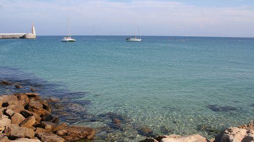Croisiere Mediterranee