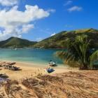 5 conseils à suivre pour réussir votre croisière aux Antilles