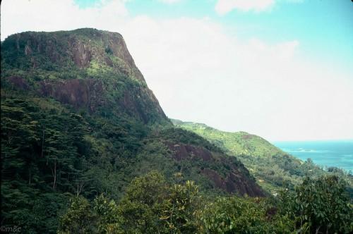 Croisière aux Seychelles avec Vents de Mer