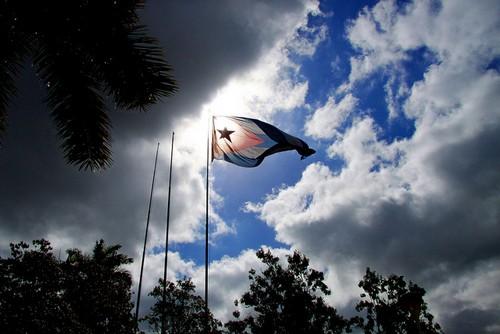 Croisière à Cuba avec Vents de Mer
