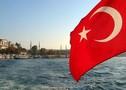 Les fêtes nationales en Grèce, en Turquie et à Cuba
