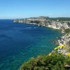 Top 5 des plages de Corse qu'il faut avoir vu une fois dans sa vie avec Vents de Mer