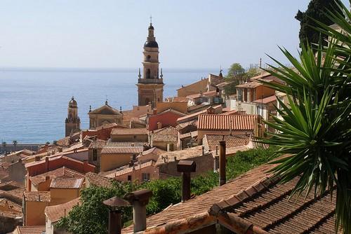 Croisière sur la Côte d'Azur avec Vents de Mer