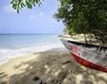 Explorer le sud de la Martinique et le Marin