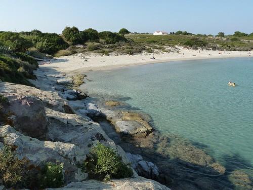 Croisière en Sardaigne avec Vents de Mer