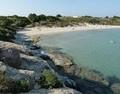 Visiter la Sardaigne : 5 incontournables