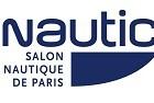 Le Salon Nautique de Paris : le rendez-vous incontournable pour les passionnés de nautisme