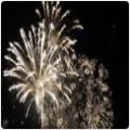 Vents de Mer vous souhaite de joyeuses fêtes de fin d'année