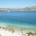 Rogoznica, l'un des plus beaux ports de la côte Adriatique