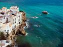 Ibiza : l'île aux mille et une nuits