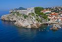Opter pour une location de bateau à Dubrovnik