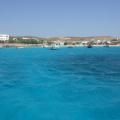 Athènes et les Cyclades : une échappée maritime sous le signe de l'émerveillement