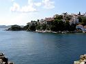Location de bateau à Skiathos – Vents de Mer