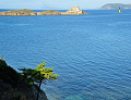 Pour Pâques, optez pour une location de bateau avec Vents de Mer