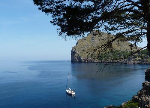 Location bateau Les Baléares