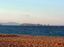 Location de voilier sur la Costa Brava