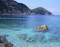 Les plus belles croisières à faire en Italie
