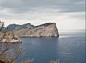 Location de voilier aux Baléares