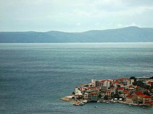 Location voilier Adriatique