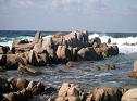 Top 3 des plus belles plages de Sardaigne – Vents de Mer