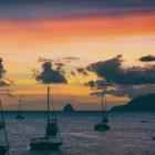 Top 3 des plus belles plages de Martinique