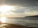 Top 3 des plus belles plages de l'Adriatique